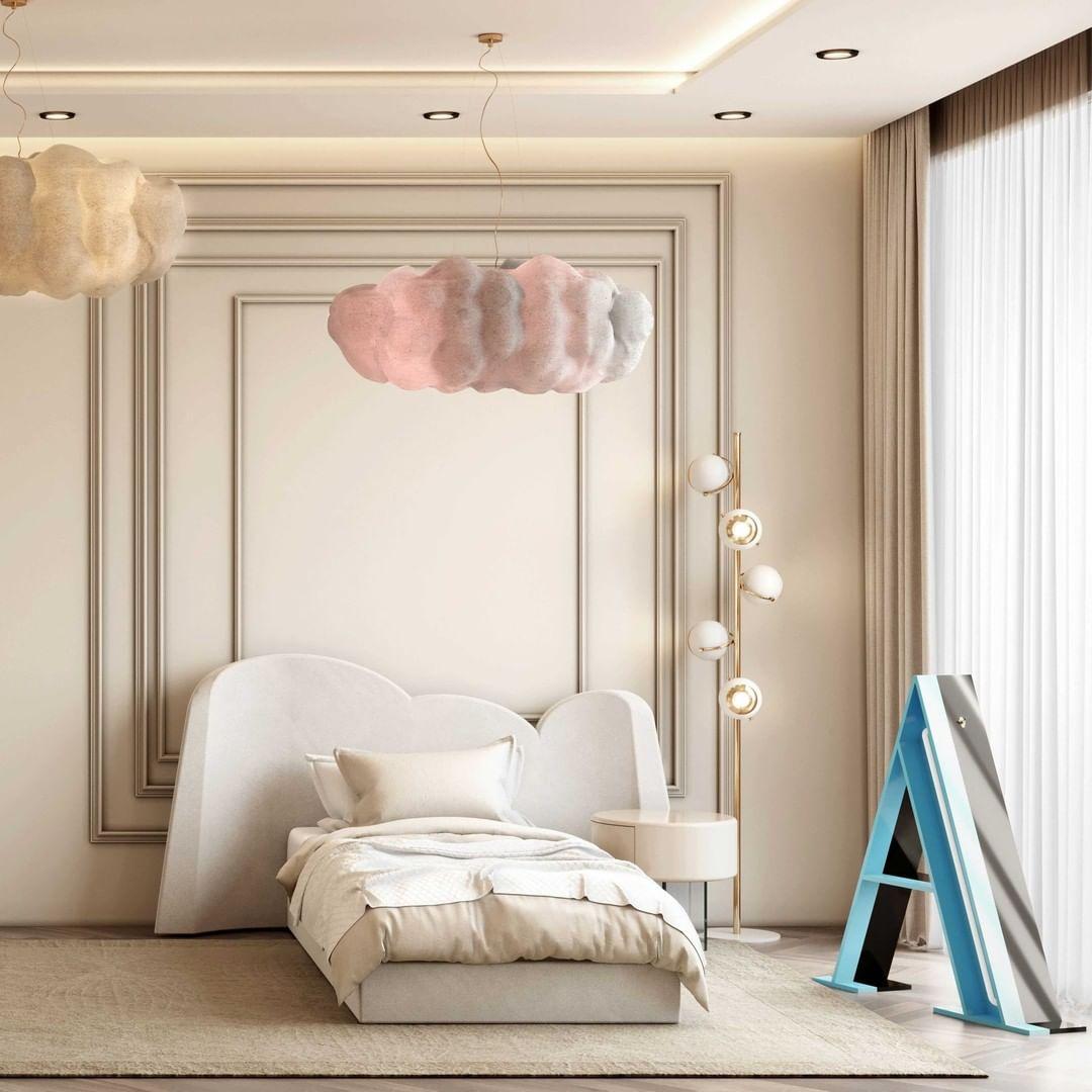 Bedroom Ideas: Upgrade Your Resting Space - PART II