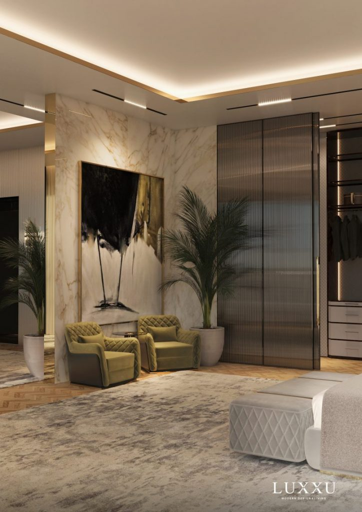 deluxe apartment Step Inside Luxxu´s Deluxe Apartment In The Heart Of Moscow 16 3 scaled