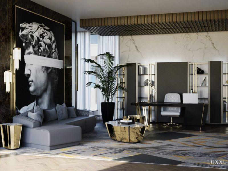 living room ideas 13 Inspirational Living Room Ideas 2 1 800x602