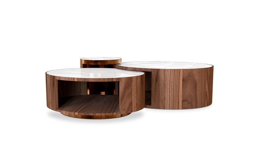 sergio caparelli Inside A Neutral Modern Office By Sergio Caparelli 2 3