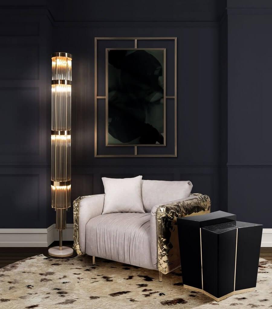 18 Amazing Living Room Ideas