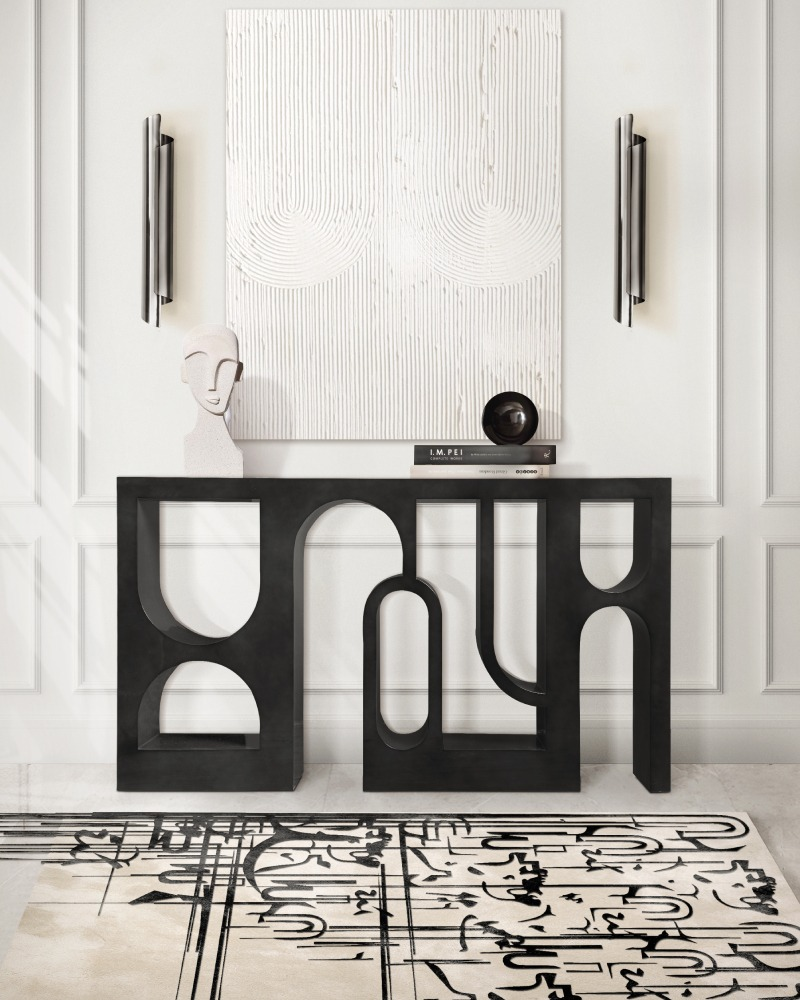 Discover Here The Best Entryway Ideas