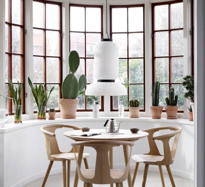 Interior Design Trend Report: Japandi
