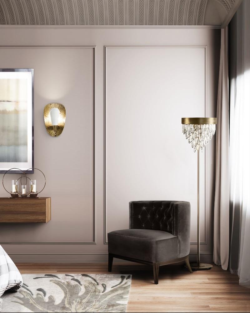 bedroom design ideas The Best Bedroom Design Ideas BB 2