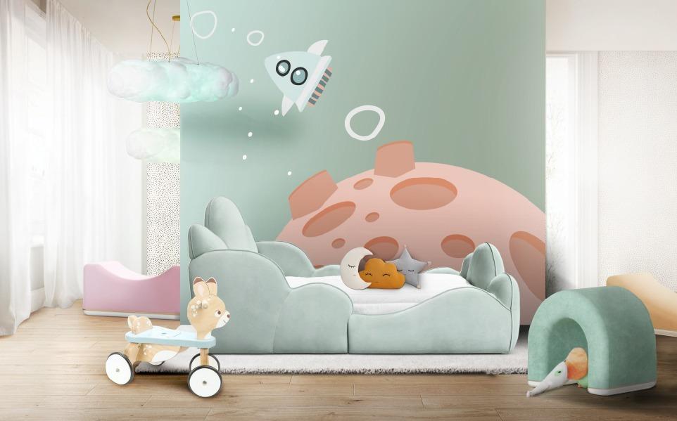 9 Amazing Bedroom Ideas bedroom ideas 9 Amazing Bedroom Ideas CC 1