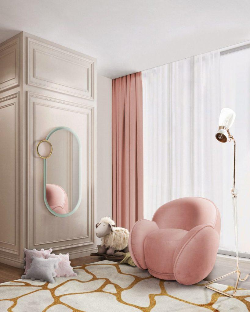 The Best Bedroom Design Ideas bedroom design ideas The Best Bedroom Design Ideas CC 2 scaled
