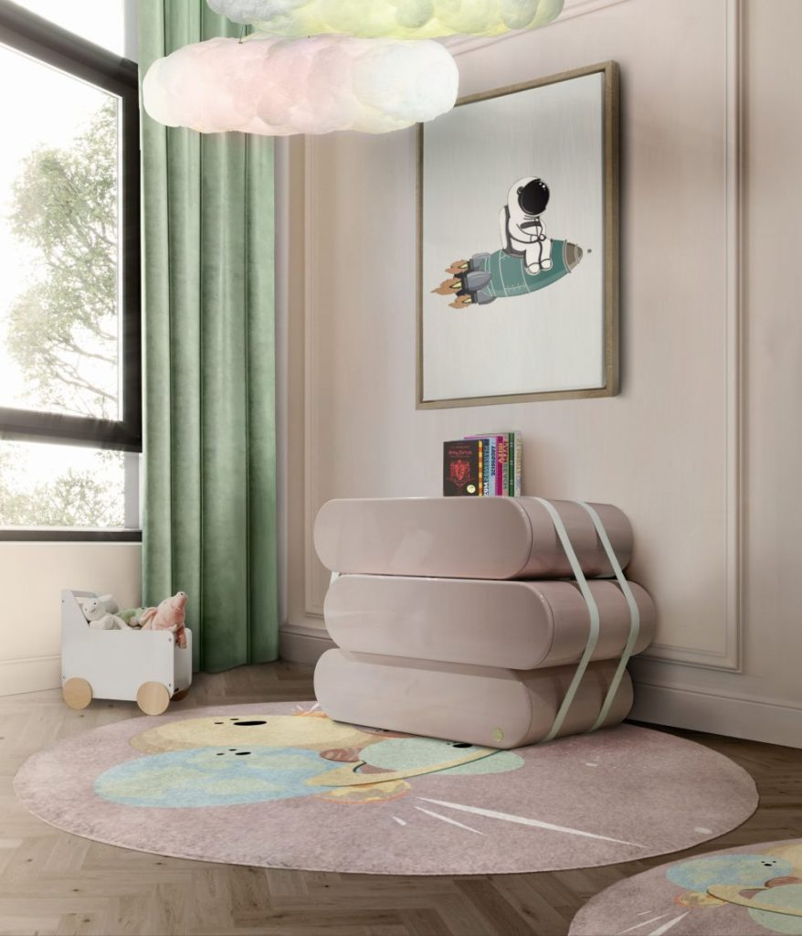 The Best Bedroom Design Ideas bedroom design ideas The Best Bedroom Design Ideas CC 3 1 scaled