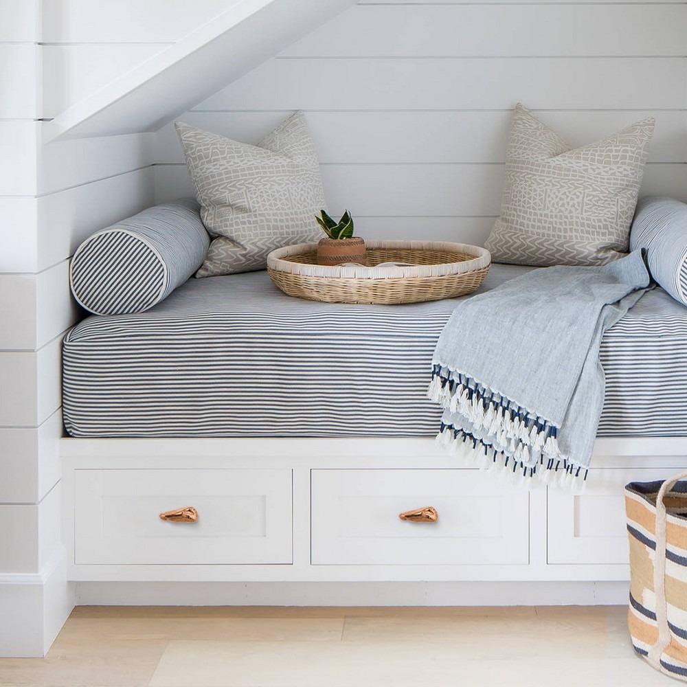 bedroom design ideas The Best Bedroom Design Ideas Copy of PC 2