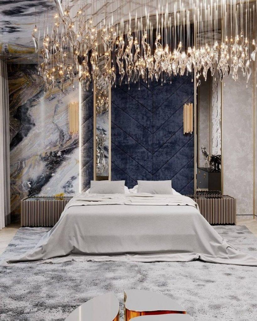bedroom design ideas The Best Bedroom Design Ideas DL 1 scaled
