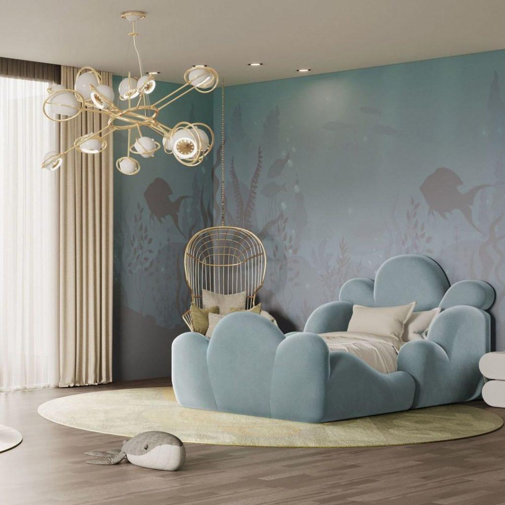 bedroom design ideas The Best Bedroom Design Ideas DL 4