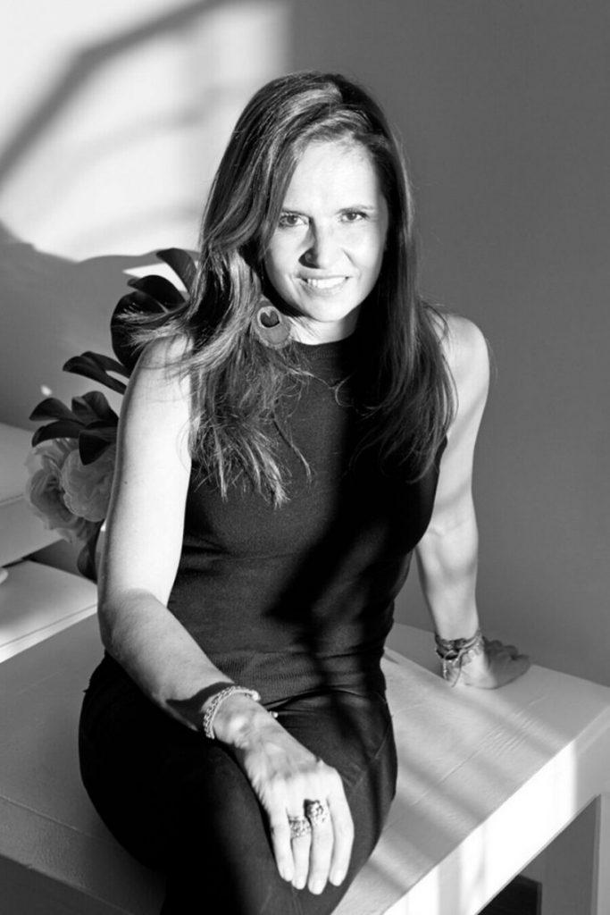 Exclusive Interview With Estudio Mercedes Arce