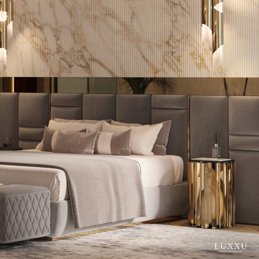 9 Amazing Bedroom Ideas bedroom ideas 9 Amazing Bedroom Ideas LX 3 scaled