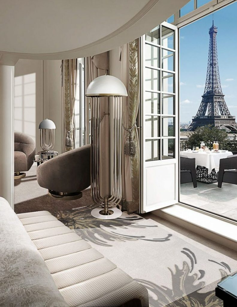 bedroom design ideas The Best Bedroom Design Ideas RS 3 scaled