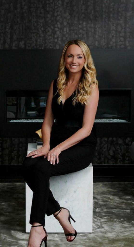 Exclusive Interview With Brianne Bishop
