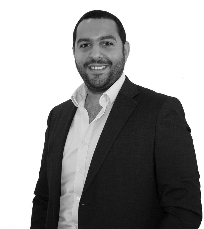Exclusive Interview With Ayman El Nashar