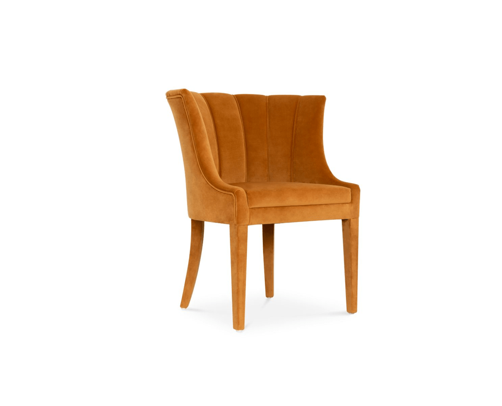 color trends Autumn Color Trends 2021: Modern Upholstery 5 1