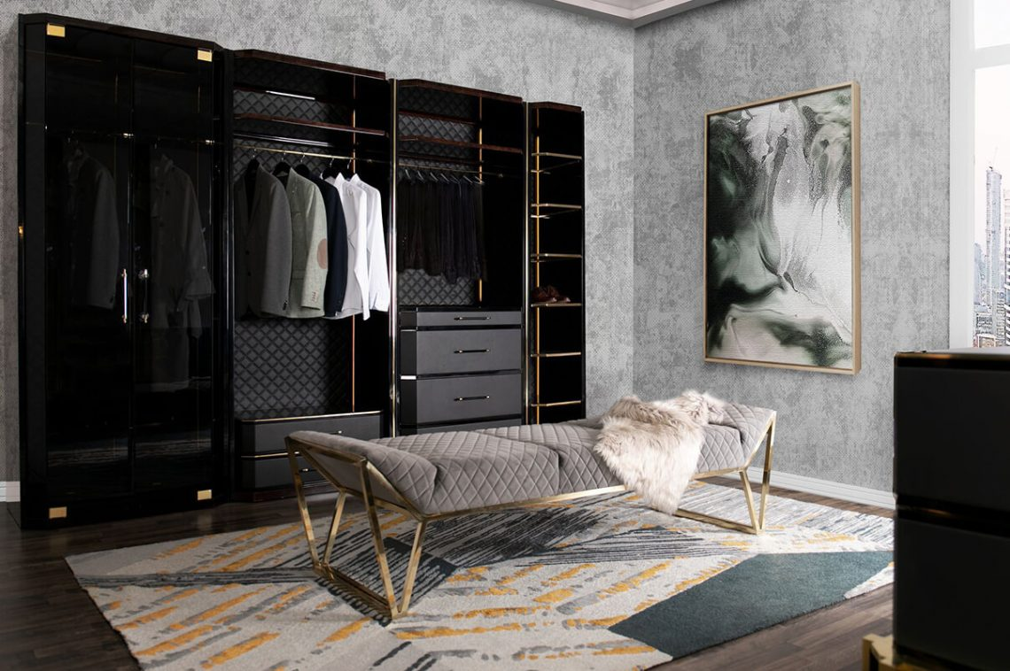 14 Amazing Bedroom Decor Ideas