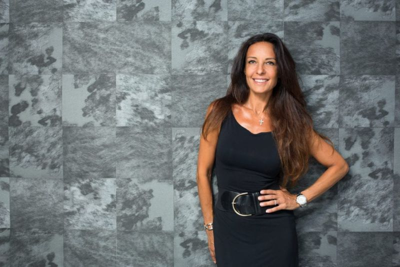 Exclusive Interview With Martinuzzi Interiors