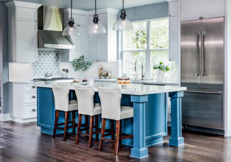 best interior designers in austin Discover a sellection of the 20 Best Interior Designers in Austin, Texas Discover a sellection of the 20 Best Interior Designers in Austin Texas 1