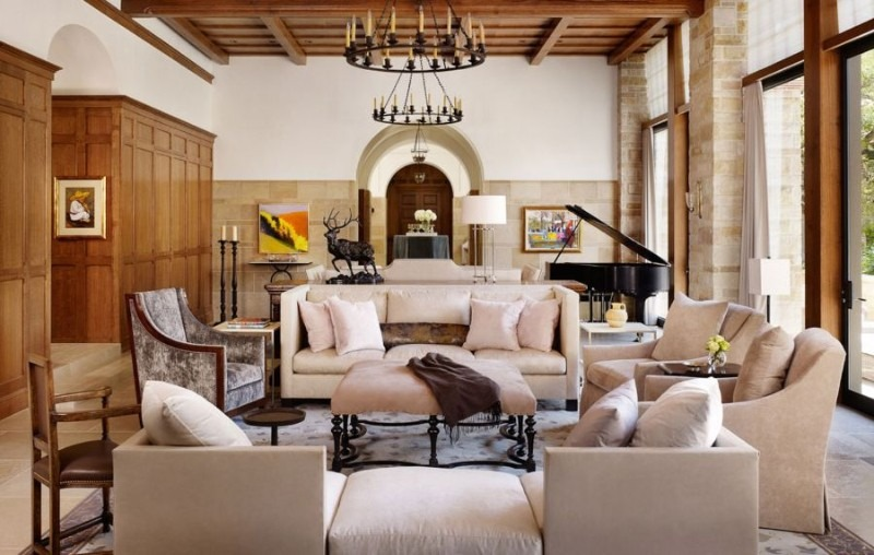 best interior designers in austin Discover a sellection of the 20 Best Interior Designers in Austin, Texas Discover a sellection of the 20 Best Interior Designers in Austin Texas 11