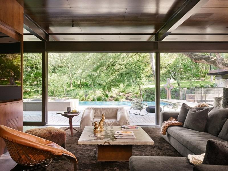 best interior designers in austin Discover a sellection of the 20 Best Interior Designers in Austin, Texas Discover a sellection of the 20 Best Interior Designers in Austin Texas 12