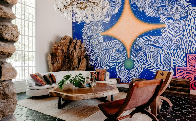 best interior designers in austin Discover a sellection of the 20 Best Interior Designers in Austin, Texas Discover a sellection of the 20 Best Interior Designers in Austin Texas 14