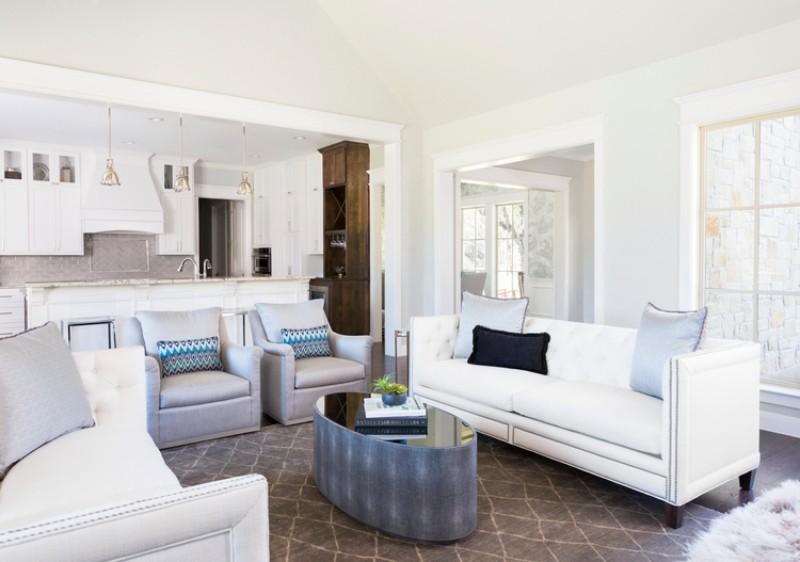 best interior designers in austin Discover a sellection of the 20 Best Interior Designers in Austin, Texas Discover a sellection of the 20 Best Interior Designers in Austin Texas 16
