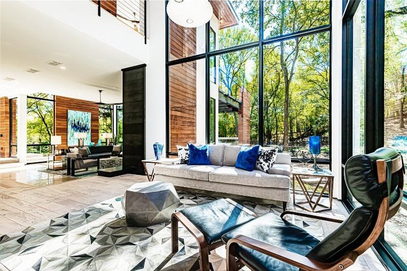 best interior designers in austin Discover a sellection of the 20 Best Interior Designers in Austin, Texas Discover a sellection of the 20 Best Interior Designers in Austin Texas 18