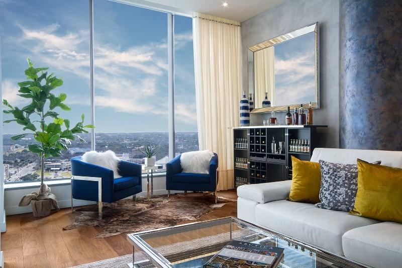 best interior designers in austin Discover a sellection of the 20 Best Interior Designers in Austin, Texas Discover a sellection of the 20 Best Interior Designers in Austin Texas 19