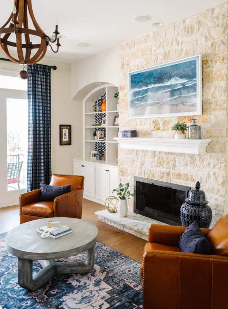 best interior designers in austin Discover a sellection of the 20 Best Interior Designers in Austin, Texas Discover a sellection of the 20 Best Interior Designers in Austin Texas 2
