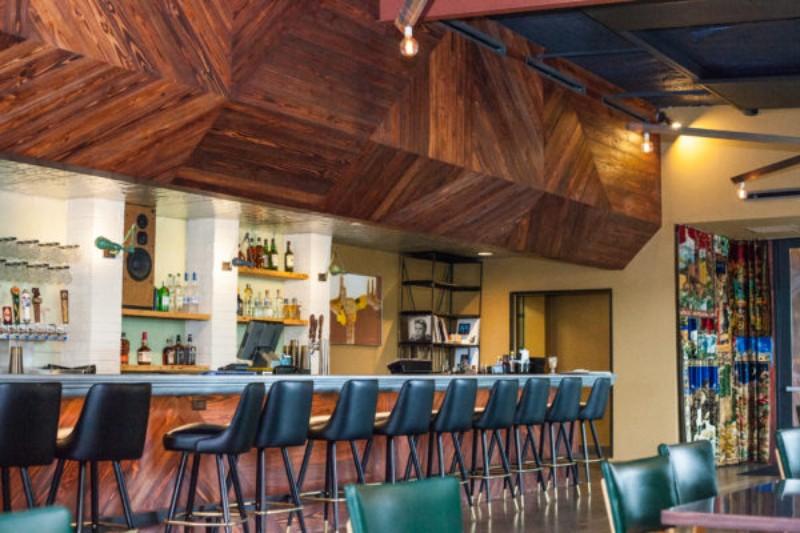 best interior designers in austin Discover a sellection of the 20 Best Interior Designers in Austin, Texas Discover a sellection of the 20 Best Interior Designers in Austin Texas 20