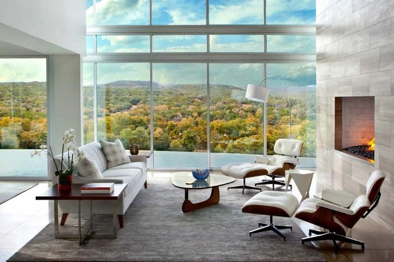 best interior designers in austin Discover a sellection of the 20 Best Interior Designers in Austin, Texas Discover a sellection of the 20 Best Interior Designers in Austin Texas 3