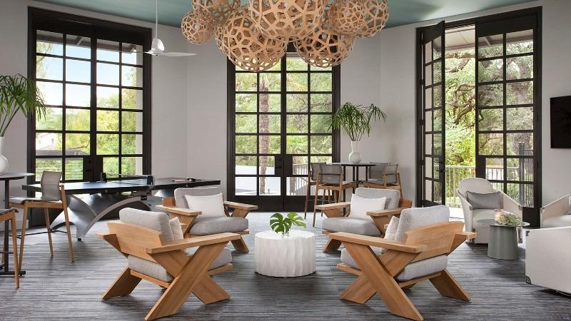 best interior designers in austin Discover a sellection of the 20 Best Interior Designers in Austin, Texas Discover a sellection of the 20 Best Interior Designers in Austin Texas 4