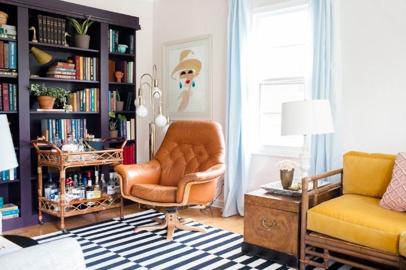 best interior designers in austin Discover a sellection of the 20 Best Interior Designers in Austin, Texas Discover a sellection of the 20 Best Interior Designers in Austin Texas 5
