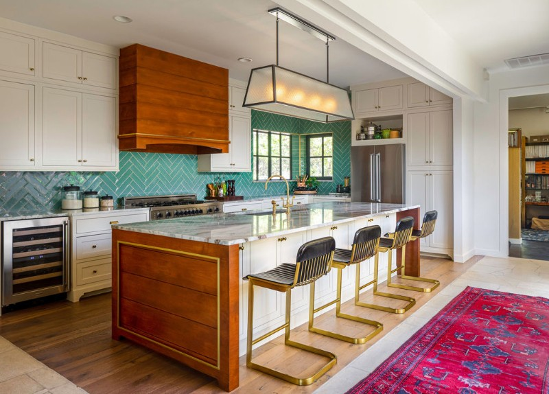best interior designers in austin Discover a sellection of the 20 Best Interior Designers in Austin, Texas Discover a sellection of the 20 Best Interior Designers in Austin Texas 6
