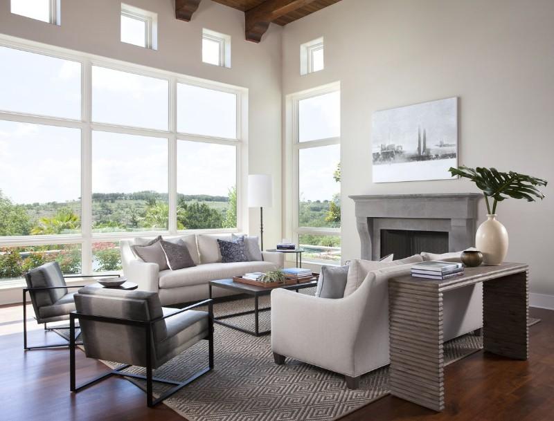 best interior designers in austin Discover a sellection of the 20 Best Interior Designers in Austin, Texas Discover a sellection of the 20 Best Interior Designers in Austin Texas 7