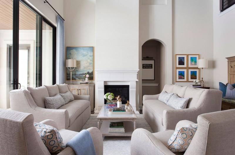 best interior designers in austin Discover a sellection of the 20 Best Interior Designers in Austin, Texas Discover a sellection of the 20 Best Interior Designers in Austin Texas 8