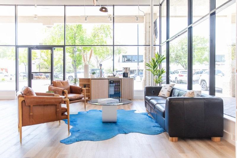 best interior designers in austin Discover a sellection of the 20 Best Interior Designers in Austin, Texas Discover a sellection of the 20 Best Interior Designers in Austin Texas 9