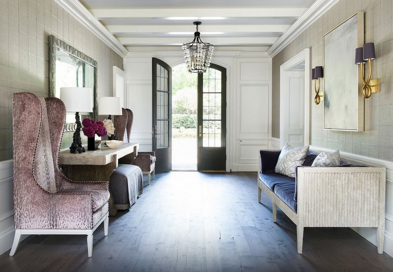 interior designers from atlanta 20 Interior Designers From Atlanta that You'll Love to Know amy