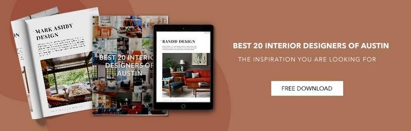 best interior designers in austin Discover a sellection of the 20 Best Interior Designers in Austin, Texas autin