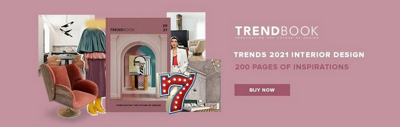 interior designers from atlanta 20 Interior Designers From Atlanta that You'll Love to Know trendbook 1